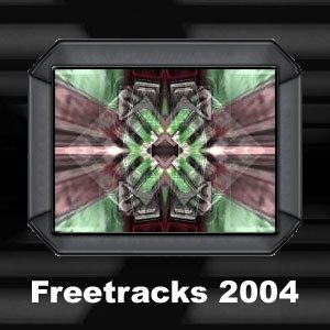 Image for 'Freetrack 2004'