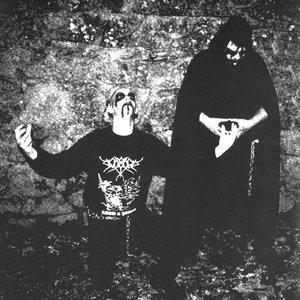 Image for 'Cripta Oculta'