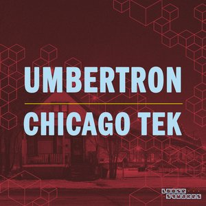 Image for 'Chicago Tek'