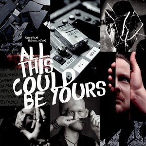 Imagem de 'All This Could Be Yours'