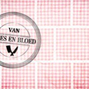Imagem de 'Van Vlees en Bloed'