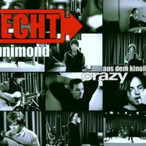 Image for 'Junimond'
