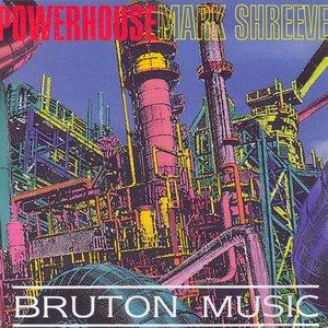 Image for 'Powerhouse'