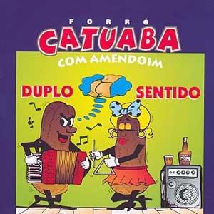 Image pour 'Duplo Sentido'