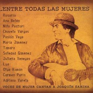 Image for 'La canción de las noches perdidas'