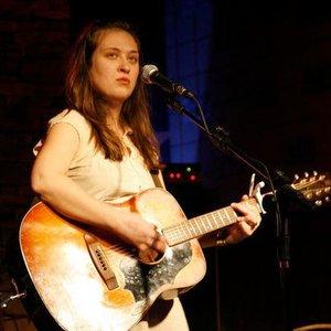Image for 'Heidi Spencer'