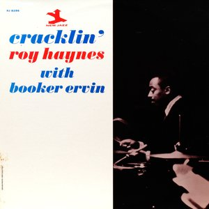 Image for 'Cracklin''