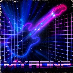 Image for 'MYRONE'