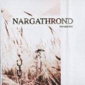 Nargathrond - Carnal Lust And Wolfen Hunger