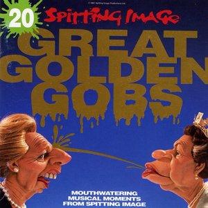 Imagem de '20 Great Golden Gobs'