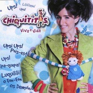 Image for 'Viva A Vida'