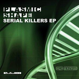 Bild för 'Serial Killers EP'