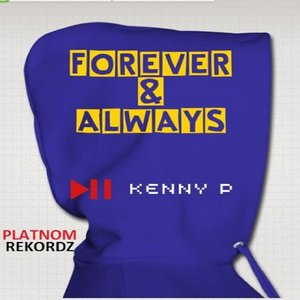 Image for 'Forever & Always'