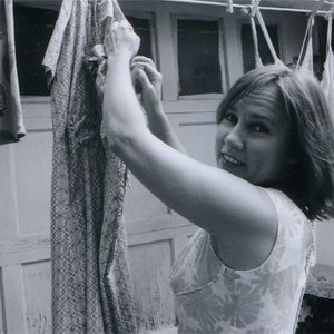 Image for 'Iris DeMent'