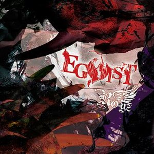 Image pour 'Egoist'
