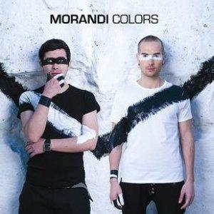Image pour 'Colors  (Ok Corral Spectrum Vocal)'