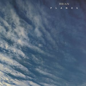 Image for 'Planes EP'
