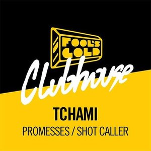 Image for 'Promesses / Shot Caller'