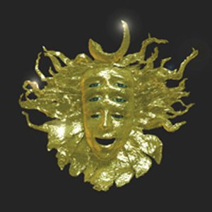 Image for 'Dorset Perception (Brothomstates Remix)'