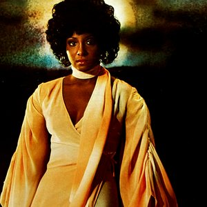 Image for 'Carol Douglas'