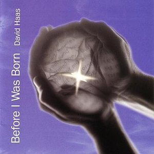 Image for 'Before I Was Born'