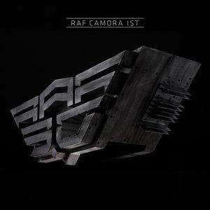 Image for 'Raf 3.0 (Premium Edition)'