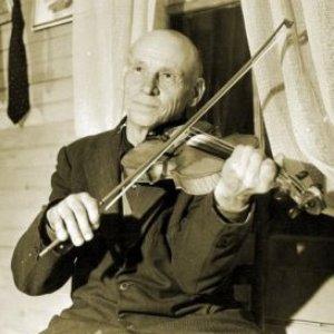 Image for 'Uncle Eck Dunford'