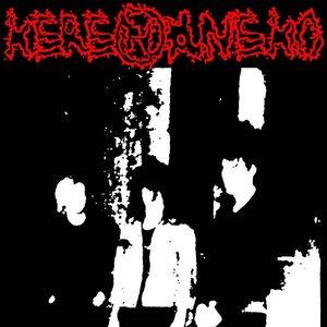 Image for 'Kerenaneko'