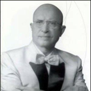 Image for 'Carlos Almenar Otero'