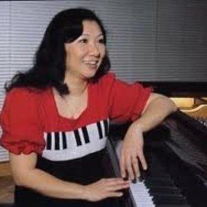 Imagem de 'Meiko Miyazawa [Piano]'