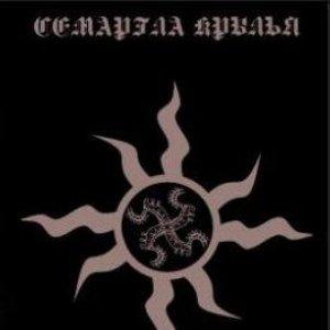 Image for 'Посолонь...'