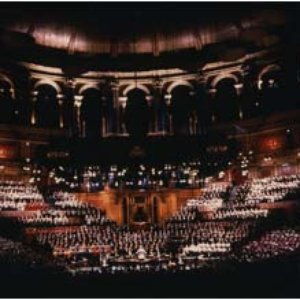 Image for 'London Voices'