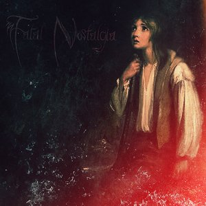 Image for 'Fatal Nostalgia'