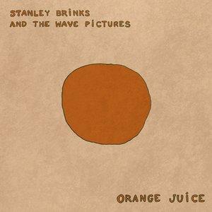 Image for 'Orange Juice'