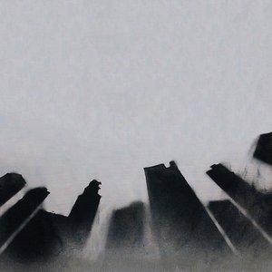 Imagem de 'From Under the Floor Boards'