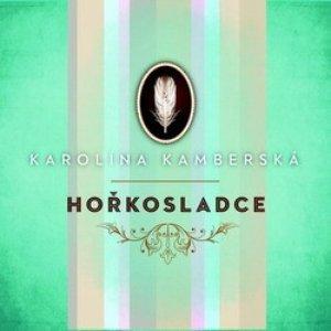 Image for 'Krásná'