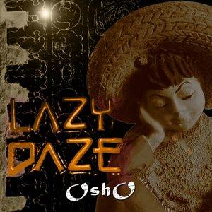 Imagen de 'Lazy Daze'