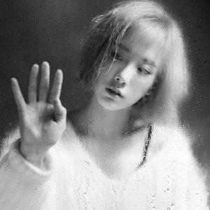 Bild för '태연'