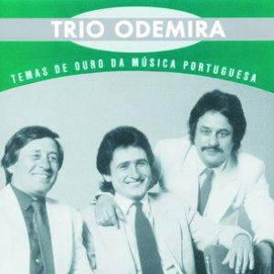 Imagem de 'Temas De Ouro Da Música Portuguesa'