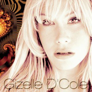Image for 'Gizelle D'Cole'
