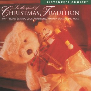 Immagine per 'I Heard The Bells On Christmas Day_O Holy Night'
