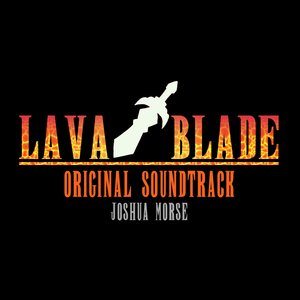 Image for 'Lava Blade'