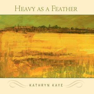 Image for 'Heavy as a Feather'