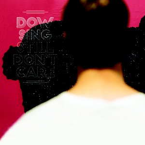 Image for 'Still Don't Care'