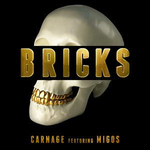 Image for 'Bricks (feat. Migos) - Single'