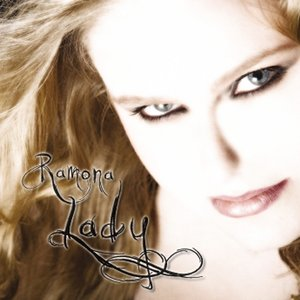 Image pour 'Lady'