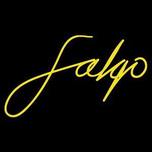 Bild für 'Falqo'