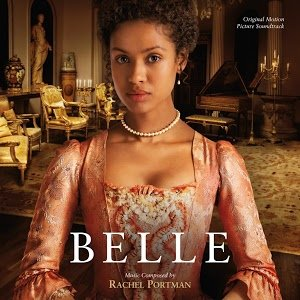 Bild für 'Belle (Original Motion Picture Soundtrack)'