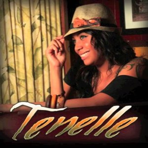 Image for 'Tenelle'