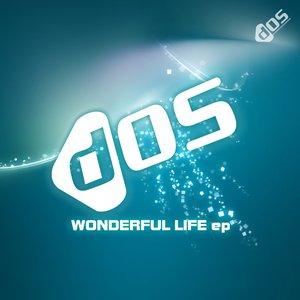 Imagen de 'Wonderful Life (EP)'